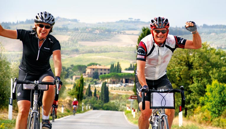 Bttq-tuscany-biking-5